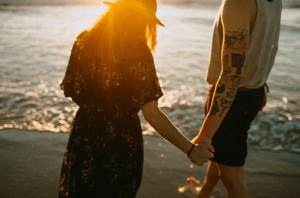 250 Cute Things to Say to Your Girlfriend to Make Her Happy