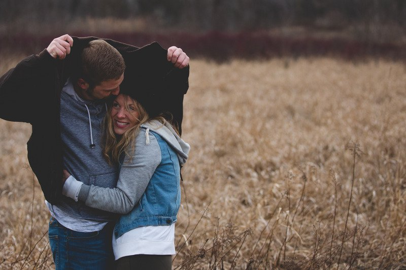 Cute Things to Say to Express Your Love for Your Girlfriend