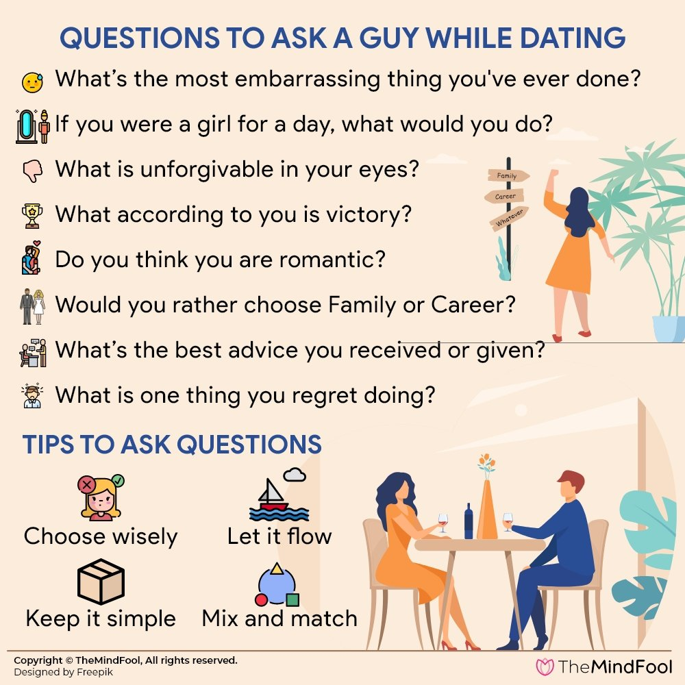 300 Questions To Ask A Guy Good Questions To Ask A Guy Flirty Questions To Ask A Guy