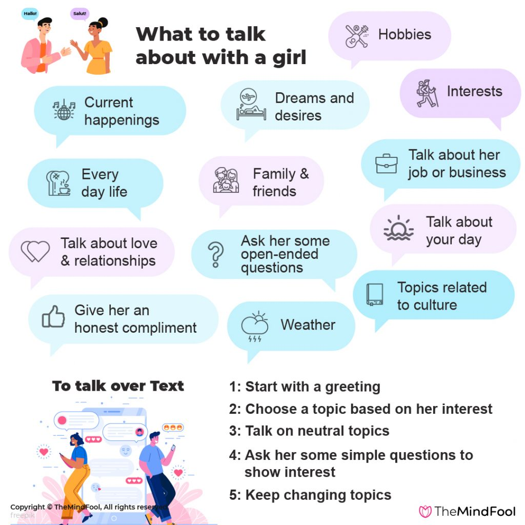 What-to-talk-to-a-girl
