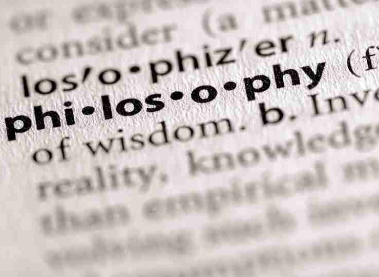 400 Philosophical Questions for Everyone - A Complete Guide